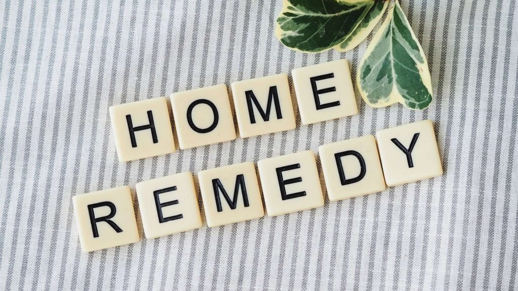 How to increase immunity in children home remedies?.