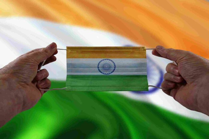 speech on independence day in english